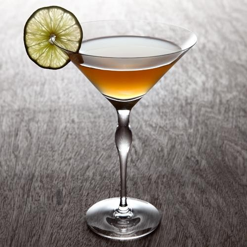 Drink Like Ernest Hemingway, Anne Sexton and Other Literary ...
