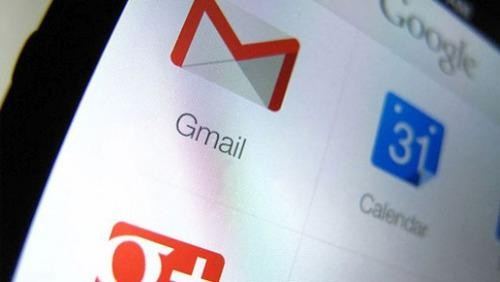 Google Just Made It Harder For People (Cough Cough the NSA) to Spy on Your Gmail
