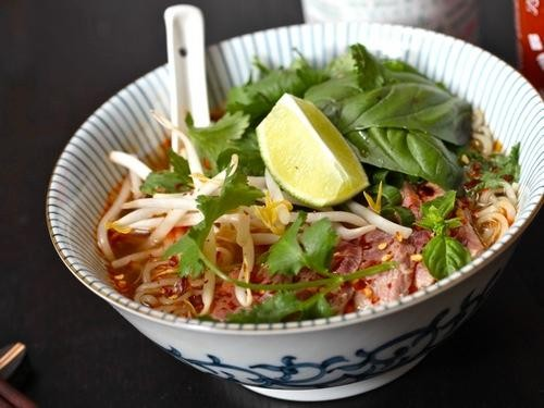 Ramen Hacks: Easy Ways to Upgrade Your Instant Noodles