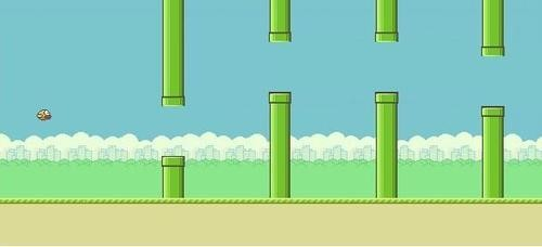 Flappy Bird Lives! Developer Says Game Will Return, but 'Not Soon'
