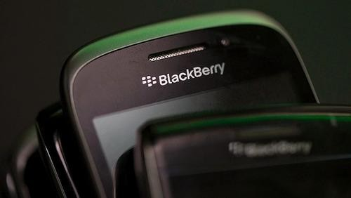 T-Mobile Insulted BlackBerry, So BlackBerry Decided Not to Sell Its Phones There Anymore