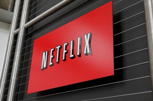 Netflix Pays Verizon to Improve Streaming Video Quality