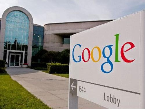 Report: Google Will Spend Billions on Internet-Beaming Satellites