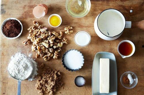 8 Smart Baking Hacks