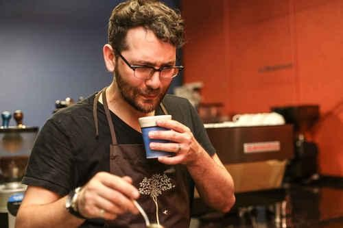 We Got a Champion Barista to Rank Grocery Store Coffee