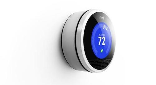 Nest and Google Launch Developer Program for Smart-Home Communication