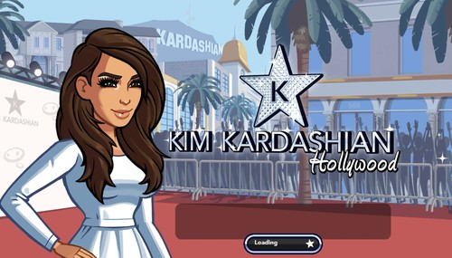 The Psychology Behind Why Kim Kardashian's Game Is So Addictive