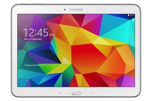 Samsung's New Line of Lighter, Cheaper Tablets Coming This Month