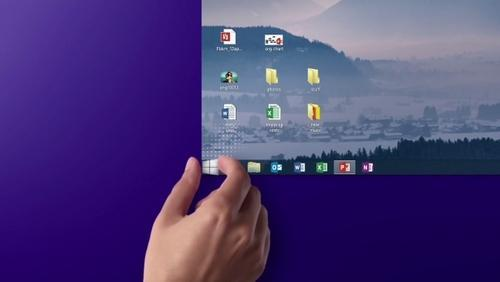 Windows 9 Preview to Launch September 30