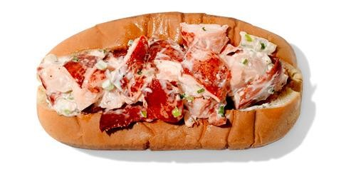 Summer's Ultimate Lobster Rolls