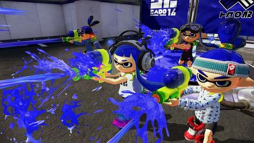 The Top 10 Family-Friendly Video Games from E3