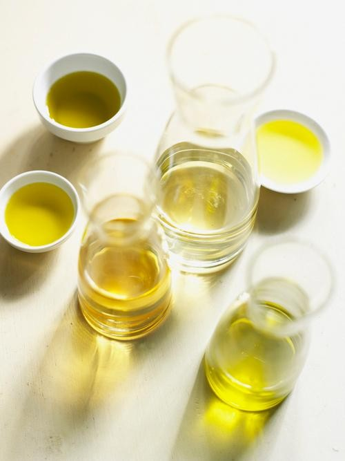 Why Olive Oil Testing Is Important