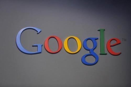 Google to Shut Down Failing Social Network (No, Not That One)