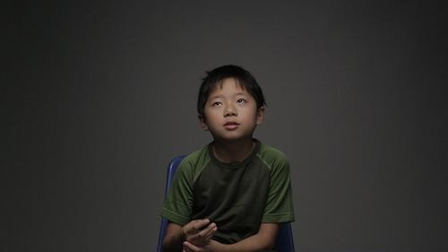 What the Children of Silicon Valley Staffers Say About Tech and the Future