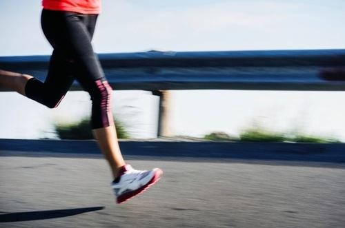 Quick and Dirty Tips to Prevent Running Injuries for Good