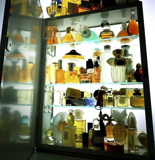 Wait, How Long Can You Keep Perfume?