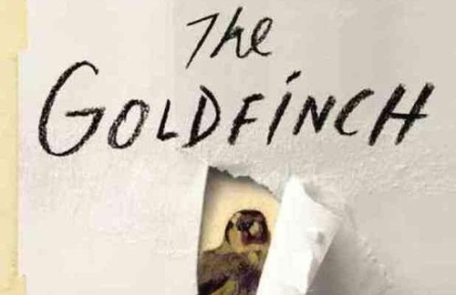 Brett Ratner to Produce Adaptation of Donna Tartt's 'The Goldfinch'