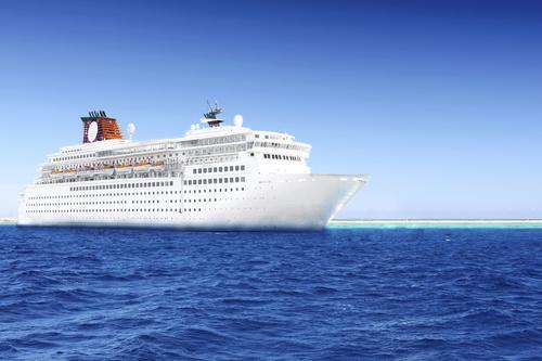 Land vs. Sea? A Cruise May Be More Affordable Than You Think
