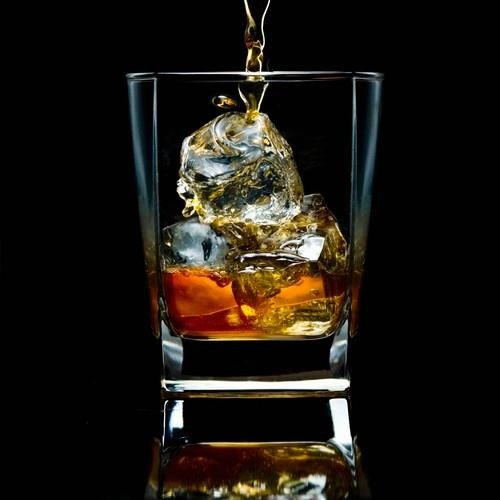 The Trick Beginner Whiskey Drinkers Should Know