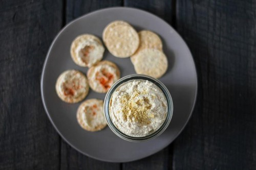How to Make Vegan Cheese at Home