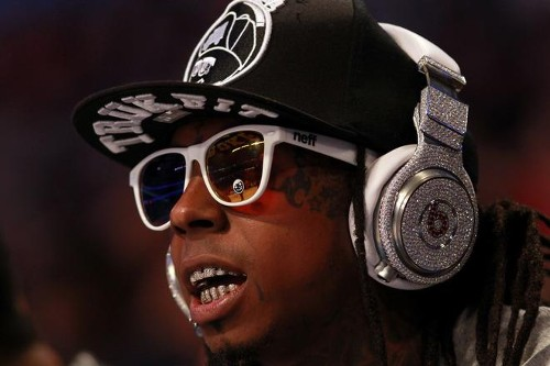 Reports: Apple Could Buy Beats Electronics for $3.2 Billion