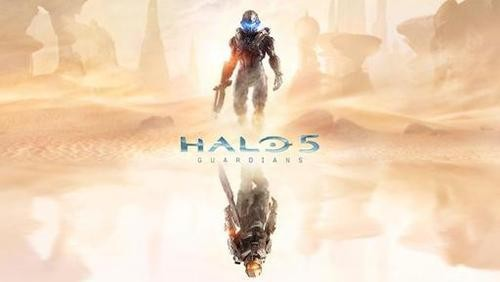 'Halo 5' Is Coming to Xbox One in Fall of 2015, Microsoft Announces
