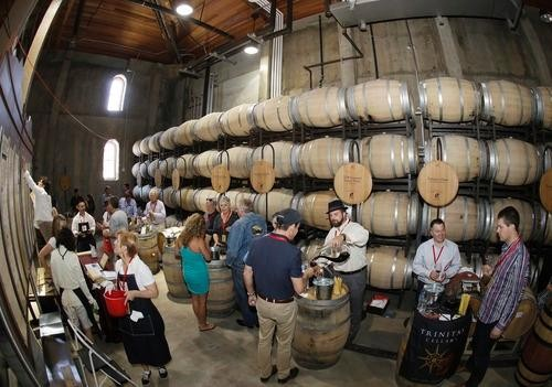 Not a Wine Mogul? No Problem! Insiders' Tips to Napa Valley
