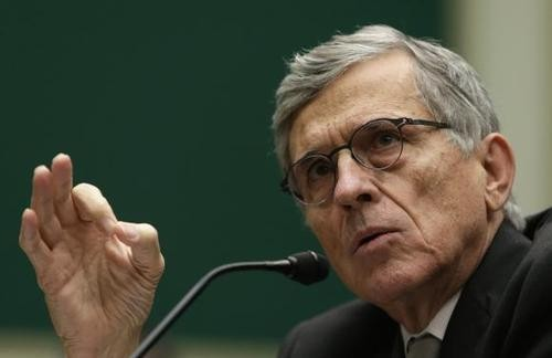 FCC Will Allow Internet Fast Lane, Sidestepping 'Net Neutrality'