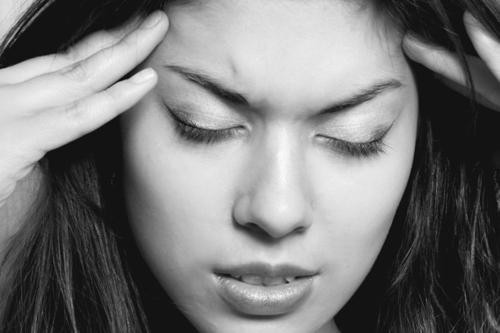 This Is How Stress Is Sabotaging Your Metabolism