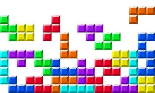 Happy 30th Birthday, Tetris!