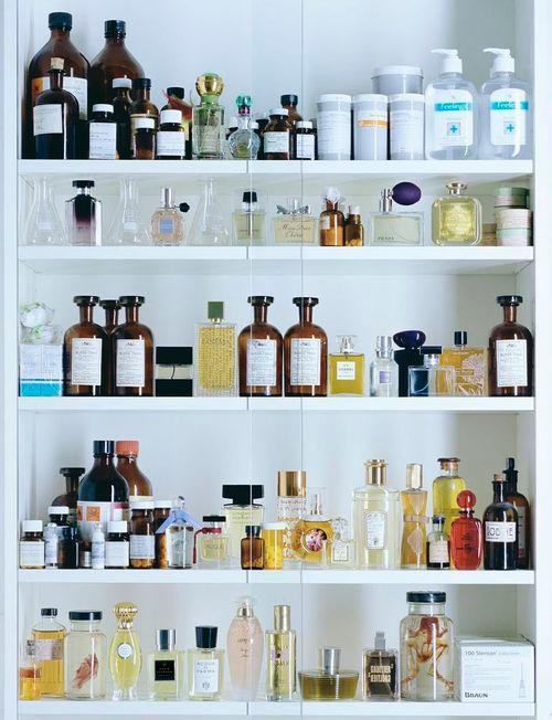When Should You Toss Your Beauty Products?