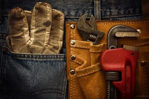 Pro.com Tells You How Much Those Home Repairs You've Been Putting Off Are Going to Cost