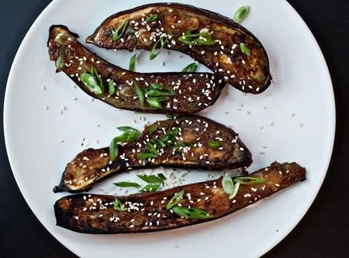Stop Making These 6 Common Eggplant Mistakes