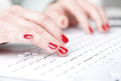 Did You Know Facebook Had Keyboard Shortcuts? Here Are 21 Handy Ones