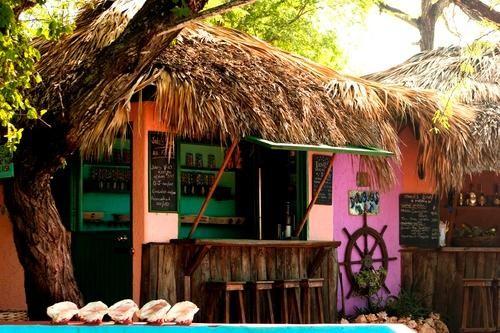 Treasure Beach: The Hidden Gem of Jamaica
