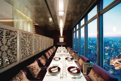 A Chance to Eat at the World's Top Restaurant