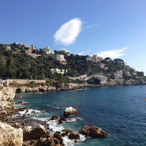 The French Riviera Your Way: How to Roll Like Hemingway