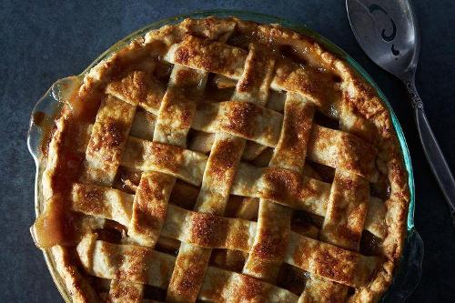 You're 7 Gadgets Away From a More Perfect Pie