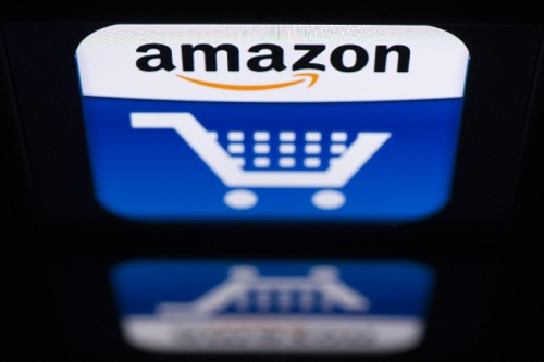 You Can Now Send a Tweet to Add a Product to Your Amazon Shopping Cart