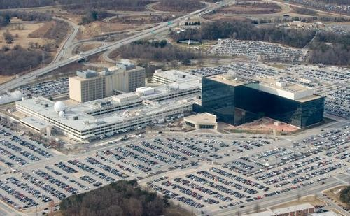 NSA Can Record, Replay an Entire Country's Phone Calls