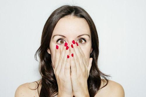 Embarrassing Health Habits That Are Actually Good for You