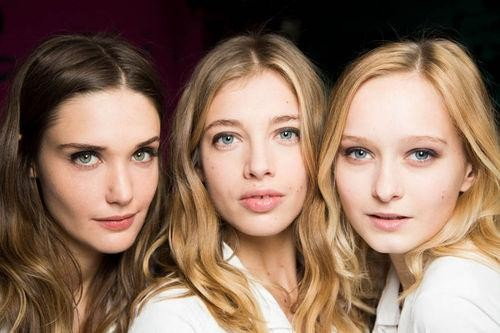 Forget the Regular Ol' Keratin: 3 New Frizz Treatments You Need to Know About