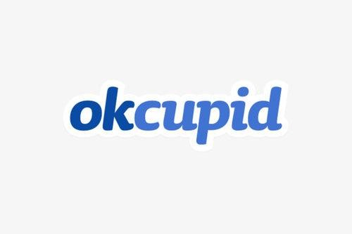 That's Not OK, Cupid: Dating Site Says It Mismatches Members as 'Tests'