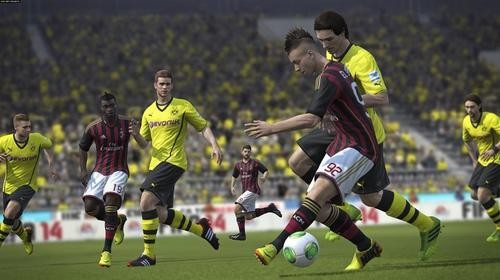 FIFA Video Game Predicted the World Cup Winner a Month Ago