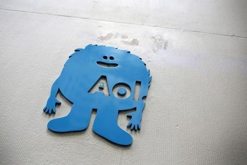 AOL Urges Password Change for Tens of Millions of Members