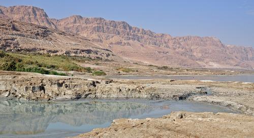 dead-sea-sinkhole