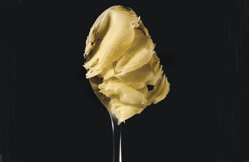 Meet Ghee: The Butter Chefs Love That's Also Good For You
