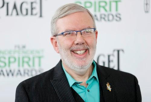 Leonard Maltin on Why He's Retiring His Beloved Annual Movie Guides