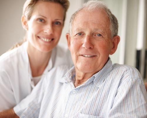 5 Tips to Help Seniors Avoid Identity Theft