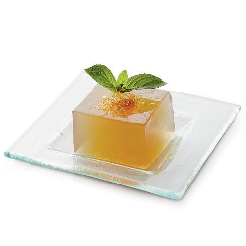 Make Mint Julep Jell-O Shots, Win at Derby